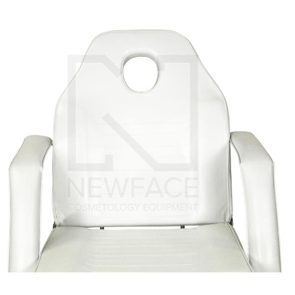 Fotel Do Pedicure hydrauliczny CLASSIC #2