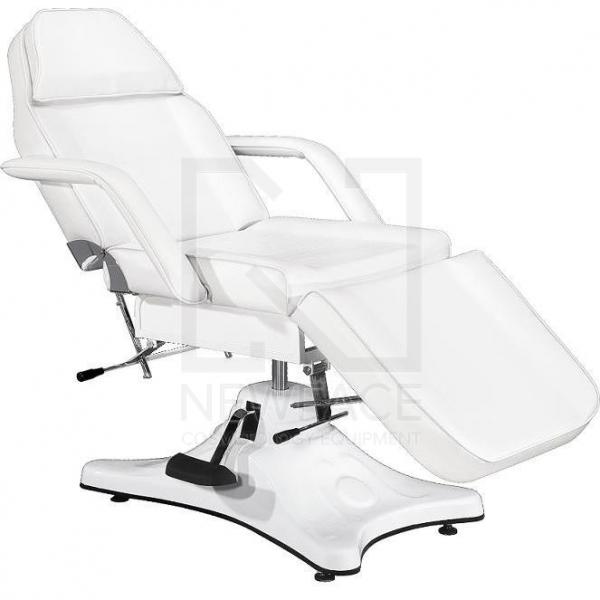 Fotel Kosmetyczny Hydrauliczny Classic 2 #1