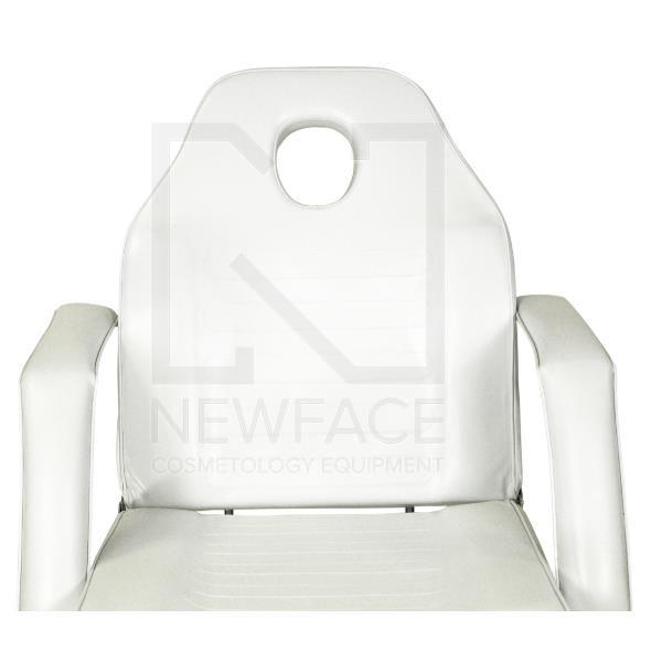 Fotel Do Pedicure hydrauliczny CLASSIC 2 #2