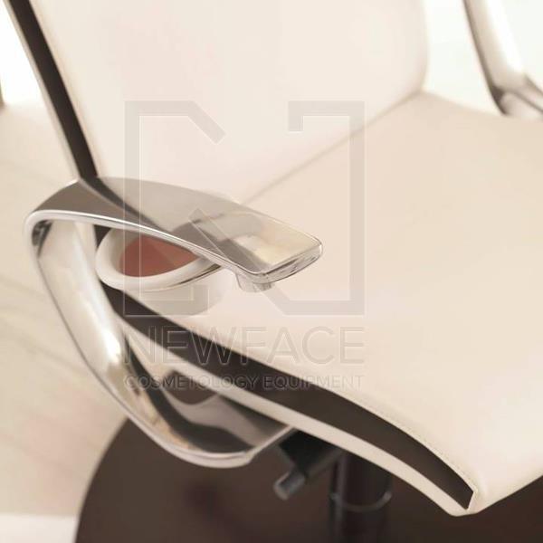 Fotel Do Pedicure MINI ISLAND #3