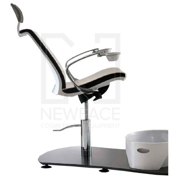 Fotel Do Pedicure MINI ISLAND #4