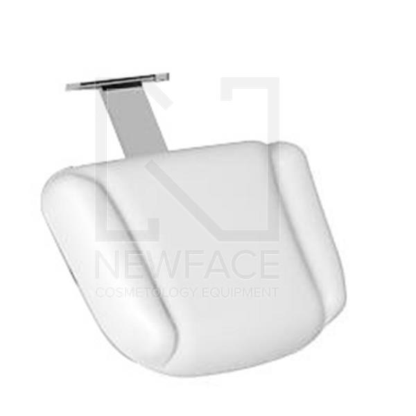 Fotel kosmetyczny elektryczny 2w1 optima #3