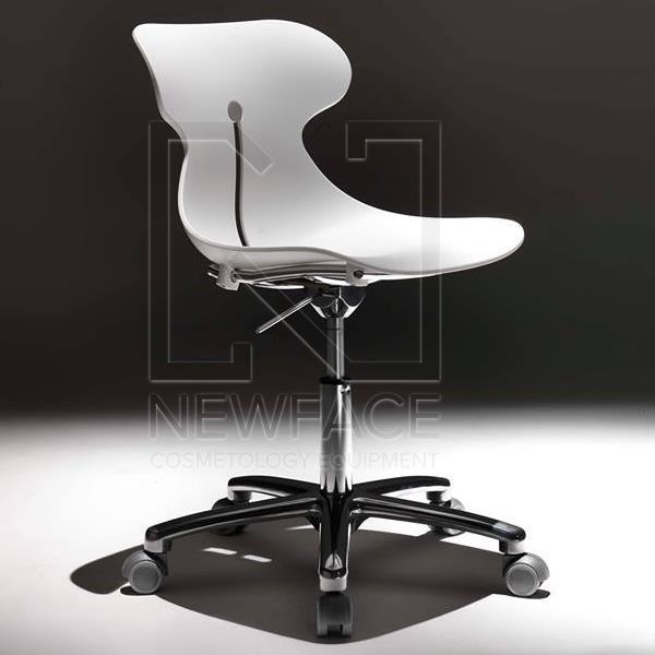 Krzesło kosmetyczne BRIO 2 #1