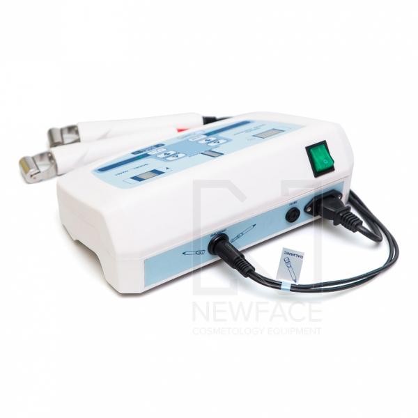 Urządzenie do galwanizacji H2401 #5