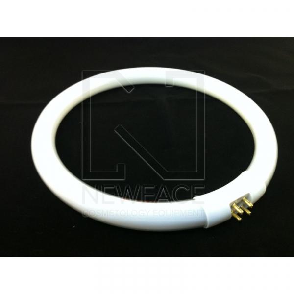 Świetlówka kołowa 22W do lampa lupa 022 #1