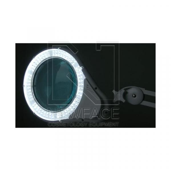 lampa led kosmetyczna Lupa 5D (108 x LED) #4