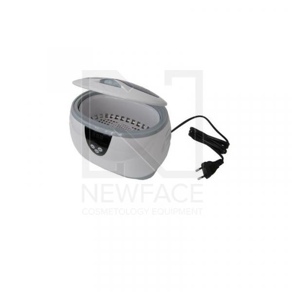 Myjka Ultradźwiękowa CD3800 600ml #2