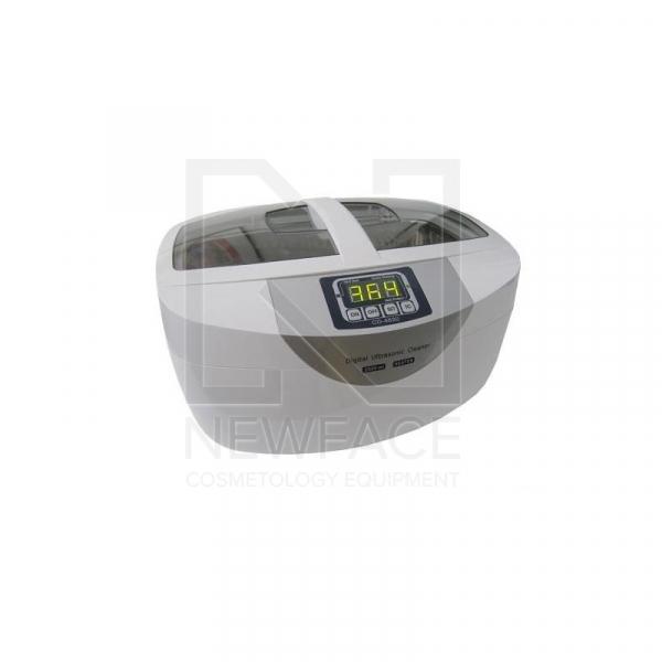 Myjka Ultradźwiękowa CD4820 2,5 l #1