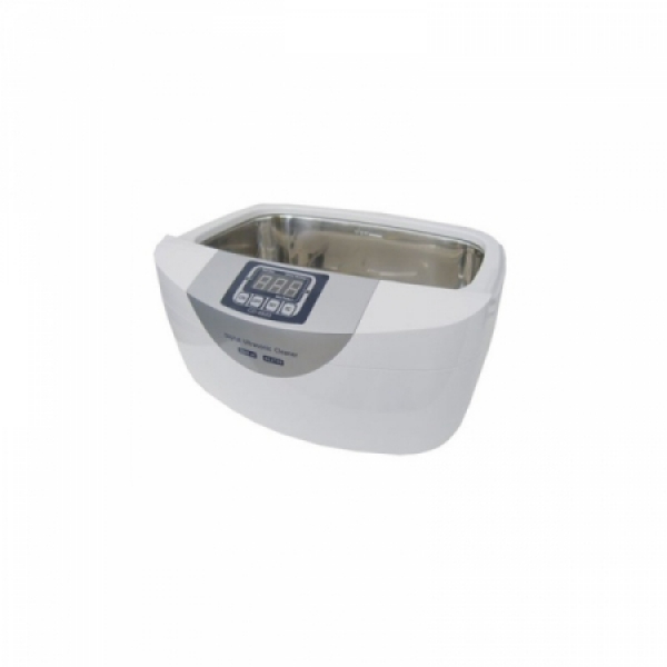 Myjka Ultradźwiękowa CD4820 2,5 l #7
