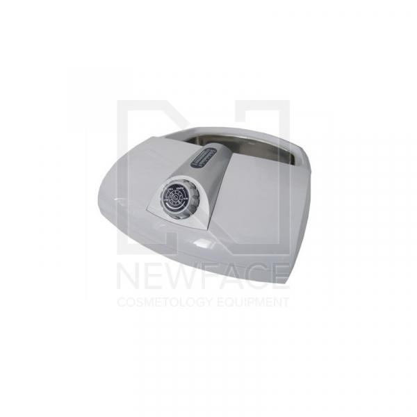 Myjka ultradźwiękowa CD4900 600ml #2