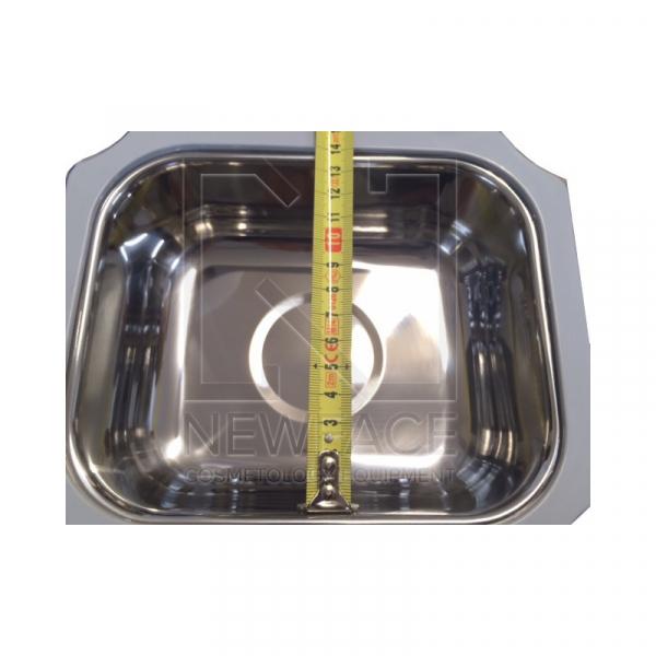 Myjka Ultradźwiękowa EMK-928 1,4 l #4