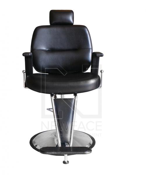 Fotel Fryzjerski Lupo #2