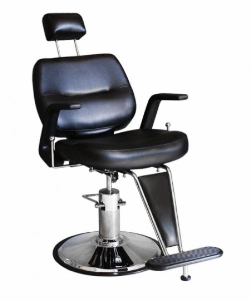 Fotel Fryzjerski Lupo #6