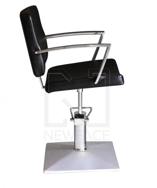 Fotel Fryzjerski Presto #2