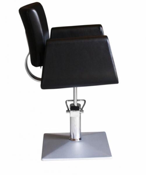 Fotel Fryzjerski Cube #3