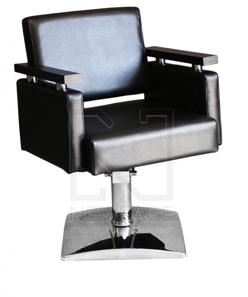 Fotel Fryzjerski Royal #1