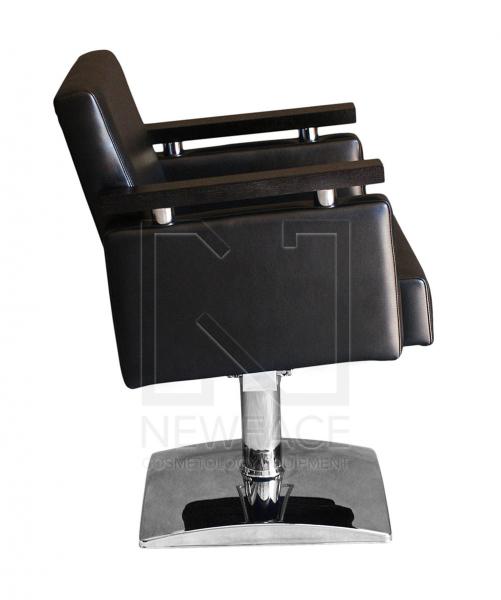 Fotel Fryzjerski Royal #3