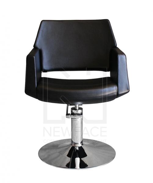 Fotel Fryzjerski Gant #2