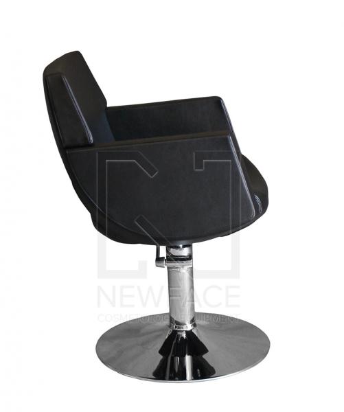 Fotel Fryzjerski Gant #3