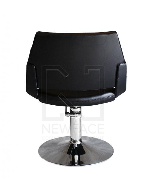 Fotel Fryzjerski Gant #4