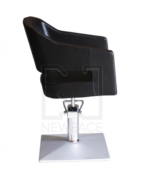 Fotel Fryzjerski Enzo #2