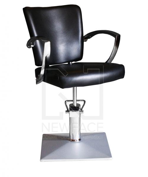 Fotel Fryzjerski Focus #1