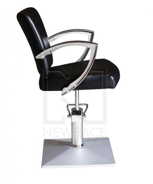 Fotel Fryzjerski Focus #2