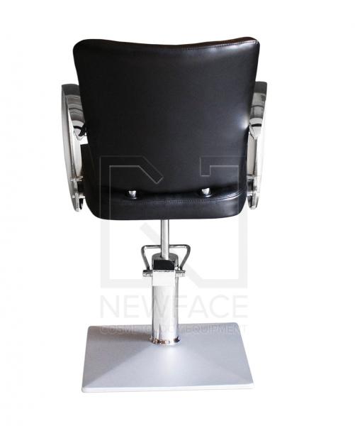 Fotel Fryzjerski Focus #3
