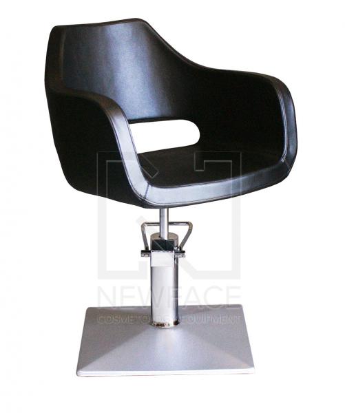 Fotel Fryzjerski Vito #1