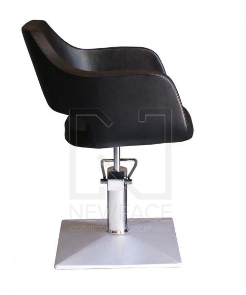 Fotel Fryzjerski Vito #2