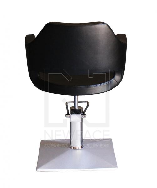Fotel Fryzjerski Vito #3