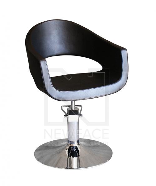 Fotel Fryzjerski Corrado #1
