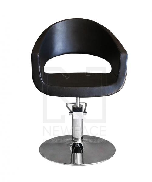 Fotel Fryzjerski Corrado #2