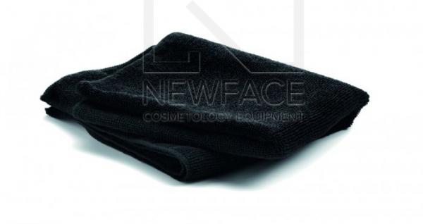Ręczniki Black #2