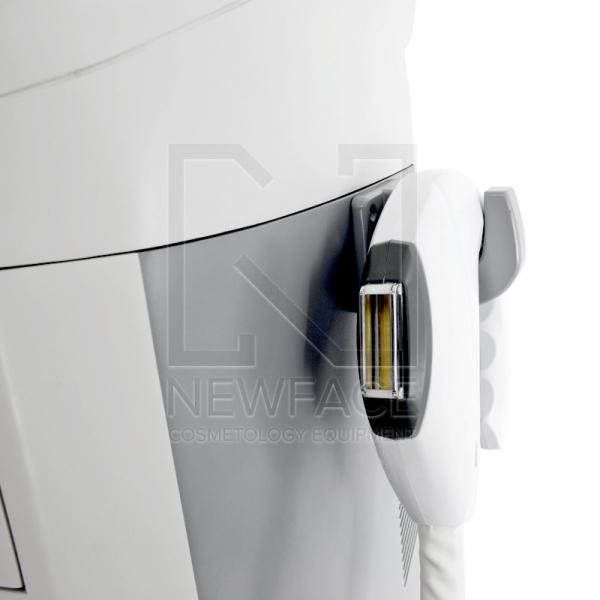 Laser ipl e-light (ipl+rf bipolarny) #2