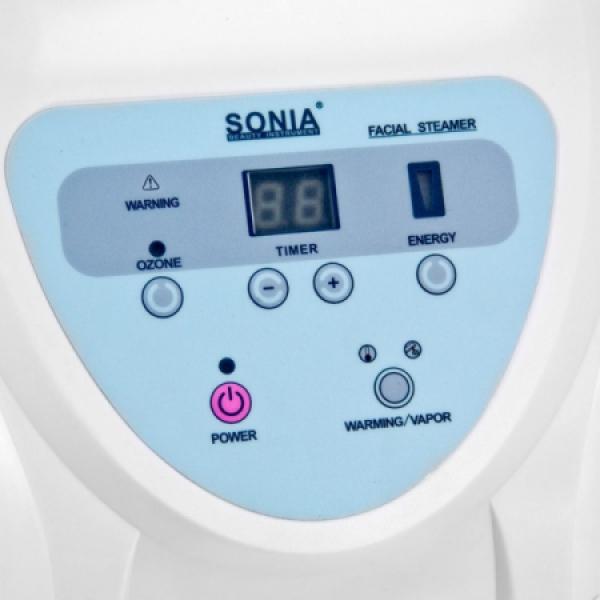 Wapozon Sonia 1106 #2