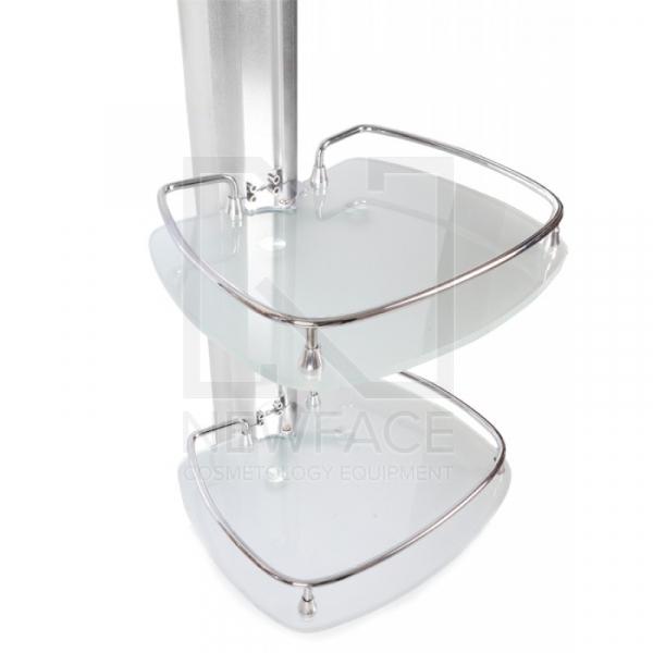 Wapozon gio-300dt+stolik+ lampa lupa led #4