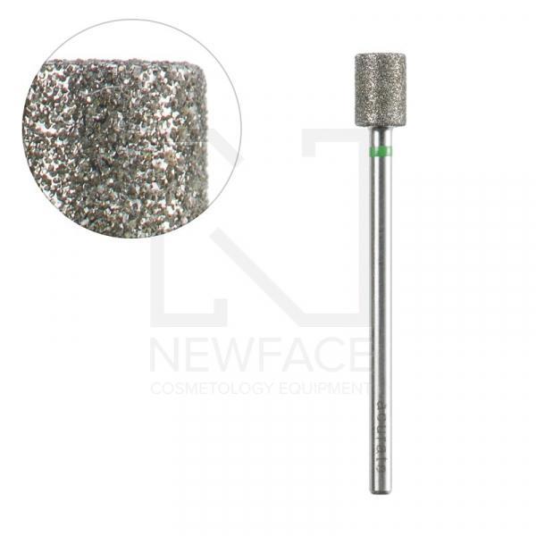 Frez Diamentowy Cylinder 5,5/7,0mm Acurata #1