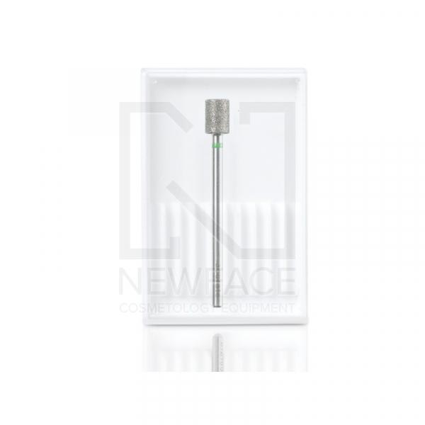 Frez Diamentowy Cylinder 5,5/7,0mm Acurata #2