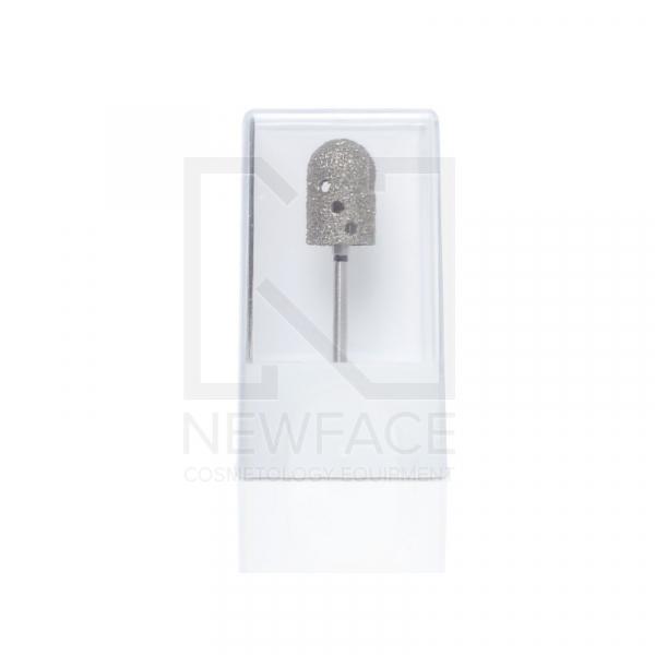 Frez Diamentowy Próżniowy 9,5/15,0mm Acurata #2