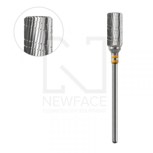 Frez Cylinder 6,0/13,0mm Acurata #1