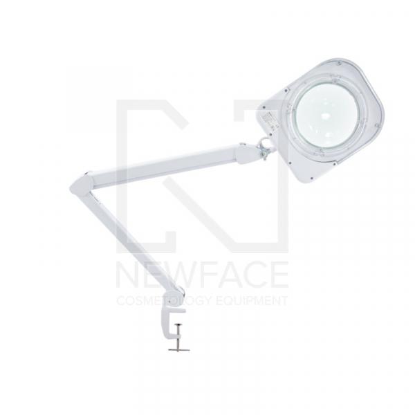 Lampa Lupa Elegante 6015 60 Led Smd 5d Do Blatu #1