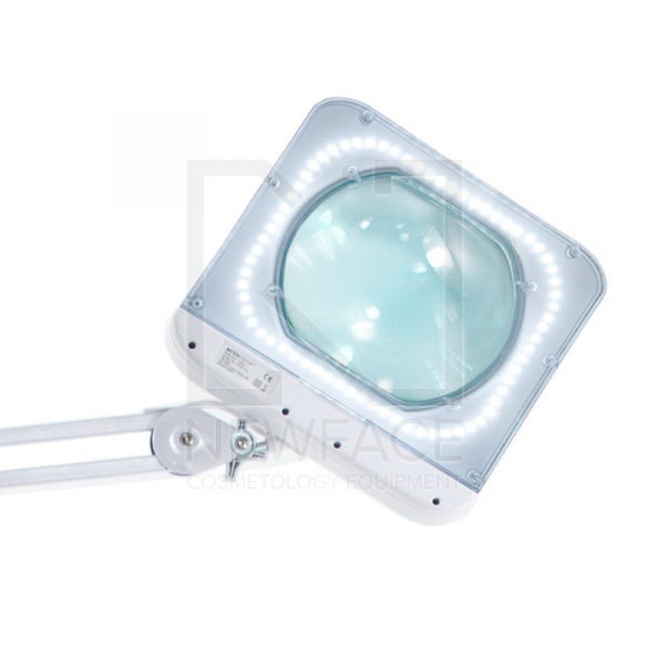 Lampa Lupa Elegante 6018 70 Led Dip 5d Ze Statywem #4