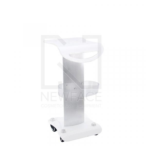 Stolik Pod Urządzenie Quatro #1
