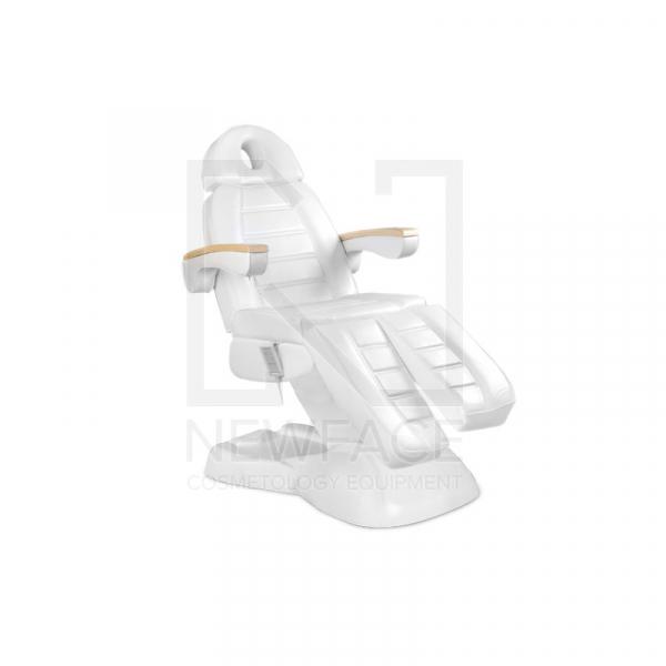 Fotel do pedicure Elektryczny Lux 3m #1