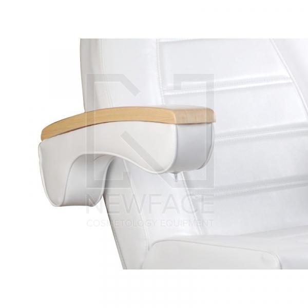Fotel do pedicure Elektryczny Lux 3m #4