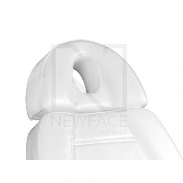 Fotel do pedicure Elektryczny Lux 3m #6
